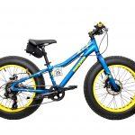 Kid's fatbike