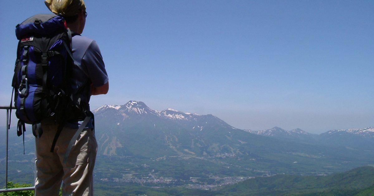 Private Madarao highland trekking tour